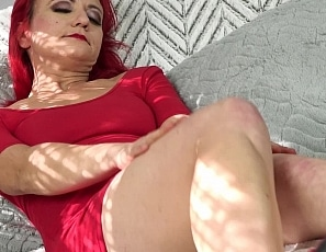 Yummygirlz/Annacat-video04